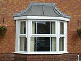 Double Glazing Windows & Doors